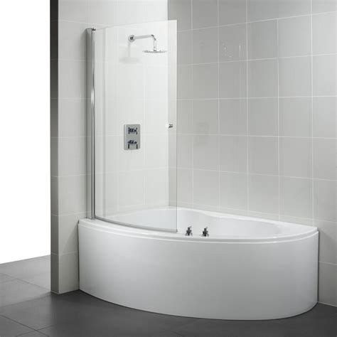 shower and bathtub bathtubs idea astounding corner shower tub combo corner