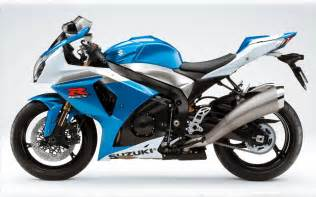 Suzuki Gsxr 1000 Price Wallpapers Suzuki Gsx R1000 Bike Wallpapers