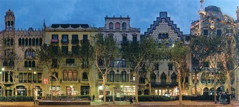 interiorista barcelona ojinaga arquitecto decorador e interiorista barcelona
