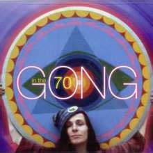 download mp3 album gong 2000 gong in the 70 s mp3 album download