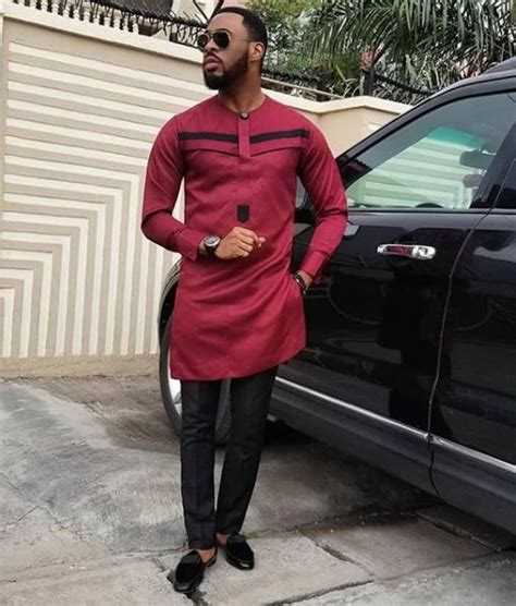 african wear dresses for men african wear for men nigerian fashion african