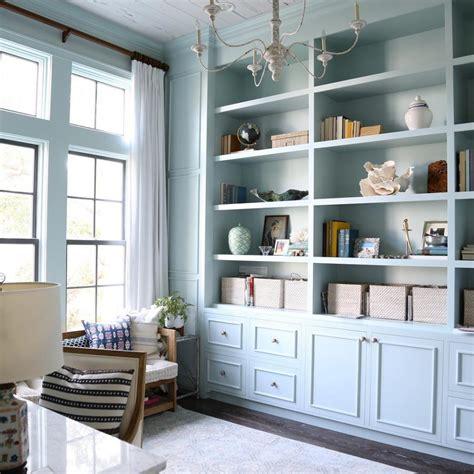 benjamin color benjamin woodlawn blue paint color schemes