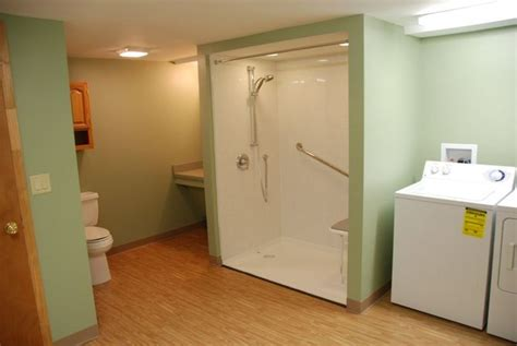 handicap bathroom designs 7 great ideas for handicap bathroom design bathroom