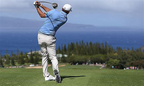 dustin johnson swing speed dustin johnson enters 2014 looking to drive to repeat
