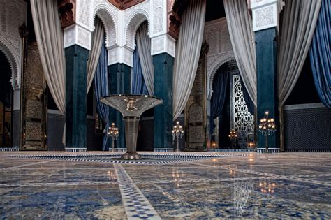 royal mansour a royal stay book royal mansour marrakech marrakech hotel deals