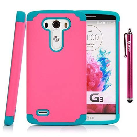 17 best images about lg g3 phone cases on