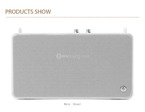 Vivan Vsb900 Speaker Bluetooth V4 0 20w Output Bass Golden Original ggmm e5 wireless bluetooth speaker black