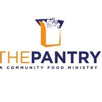 The Pantry Douglasville Ga by Douglasville Ga Food Pantries Douglasville Food