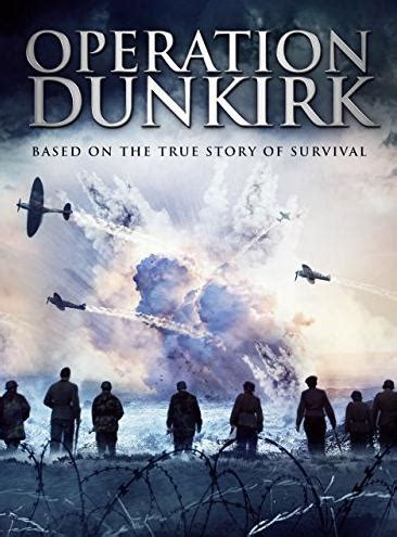 download film perang terbaru 2015 full movie operation dunkirk 2017 720p brrip mkv mp4 unduh31 net