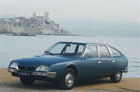 how do cars engines work 1974 citroen cx transmission control 40 jahre citro 235 n cx amicale citro 235 n ds deutschland