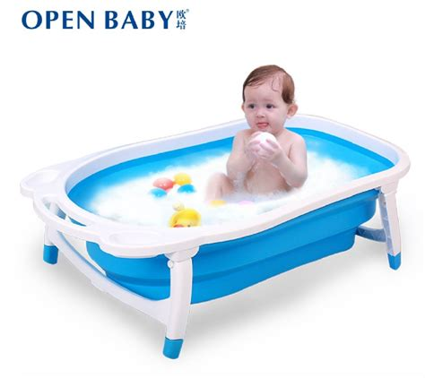 collapsible baby bathtub popular collapsible tub buy cheap collapsible tub lots