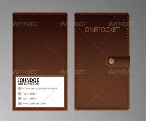 black leather business card template psd 21 leather business card templates psd ai eps format