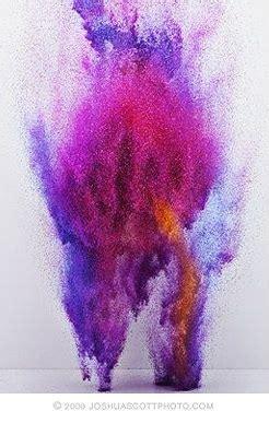 purple dust dankent