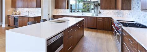 Quartz Countertops San Antonio by Granite Countertops Countertops Affordable Granite