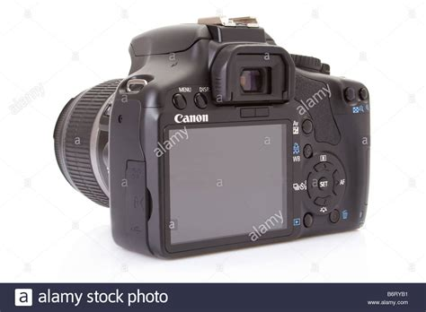 Kamera Canon Eos 450d canon eos 450d rebel xsi 12 megapixel digital slr with