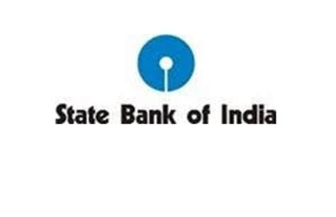 State Bank Of India Launches Japan Desk In India