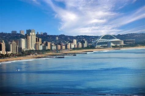 In Durban durban beachfront just imagine concepts