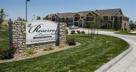 west dodge apartments apartments for rent dodge city ks the reserves at cimarron valley