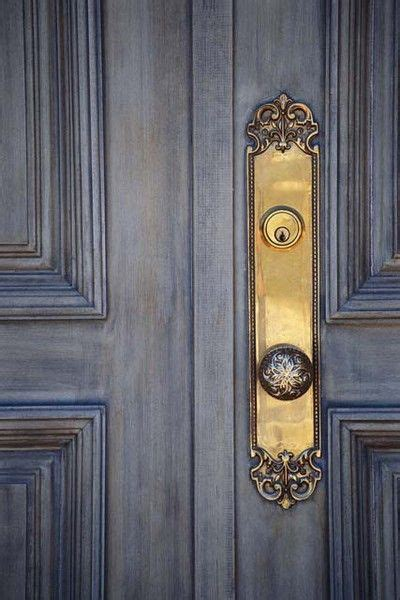Paint Finish For Front Door 25 Best Ideas About Grey And Gold On Gold Bathroom Grey Bathroom Vanity And