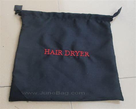 Large Hair Dryer Bag china bag june bag company
