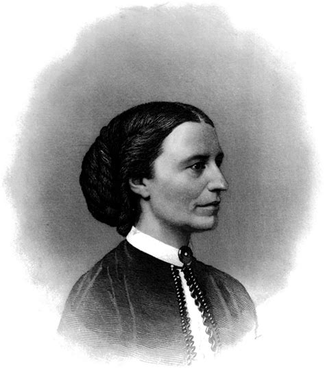 biography of clara barton clara barton s quotes famous and not much sualci quotes