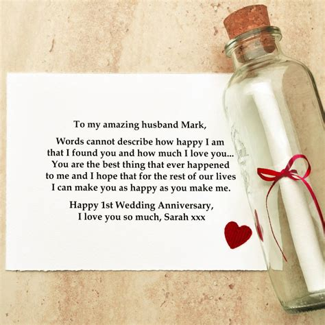 Wedding Anniversary Gift Uk by Anniversary Paper Gift Ideas Purely Diamonds