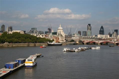 thames river cruise south bank free stock photos rgbstock free stock images river