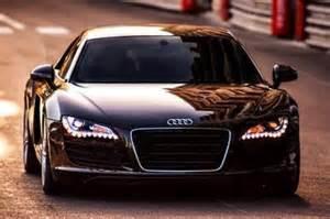 Audi Internship Usa Black Audi Car Images Desktop Wallpapers Collection Laptop