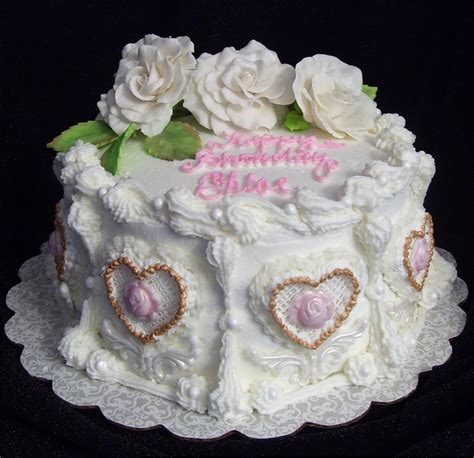 Decorating Ideas Cake Cake Decorating Ideas Cake Pictures