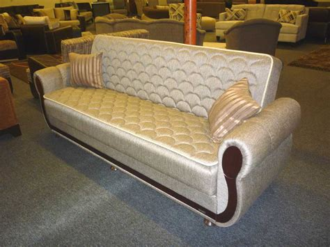 sofa bed at argos chaise lounge sofa bed argos kacy fabric convertible