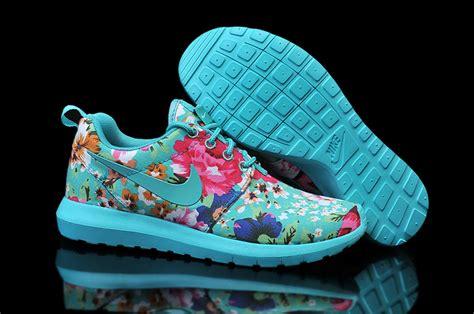 nike flower shoes nike free run 3 womens coral running shoes cheap nike free