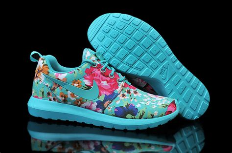 Nike Free Flower 1 blue white nike flex sneakers for national milk