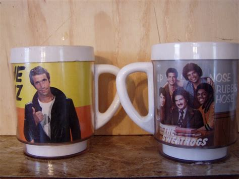 kotter mugs 19 best old bottles mugs ect images on pinterest cups