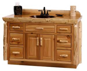 cabin bathroom vanity cabin bathroom vanity cabinet store war collectibles