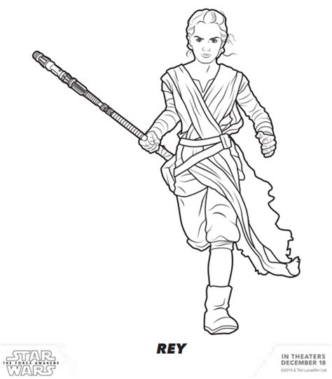coloring pages for adults wars coloring pages for wars coloring home