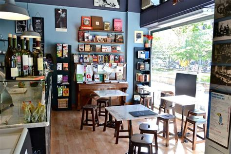 libreria caffetteria le mie librerie cuore a conosco un posto