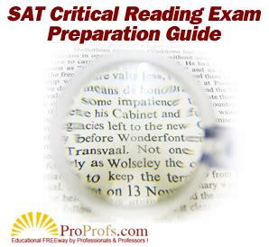 a student s guide to the study practice and tools of modern mathematics books free sat critical reading study guide sat reading