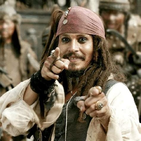 1464 Best Pirates Life For Me Images On Pinterest Pirate Black Flag Johnny Depp