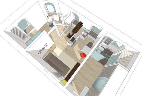 aktualisierte badezimmer ideen innenarchitektur design nzcen
