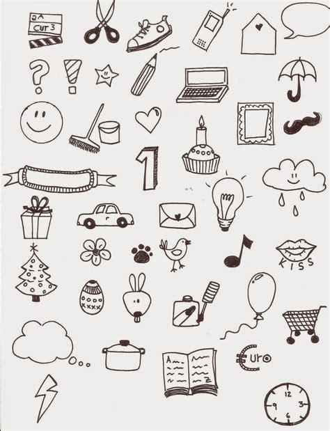 Hochzeit Sticker Zum Ausdrucken by Kreatyve Filofaxing Kleines Freebie Am Dienstag