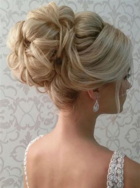 country hairstyles for long hair 17 best ideas about country hairstyles on pinterest