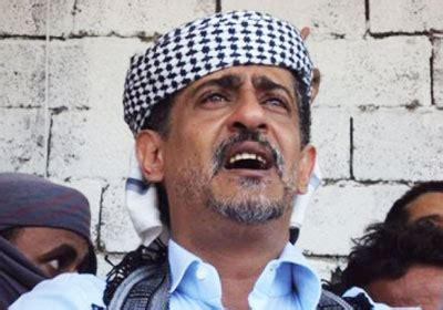 al khabar yemeni tribal leader joins aqap fdd s long war journal