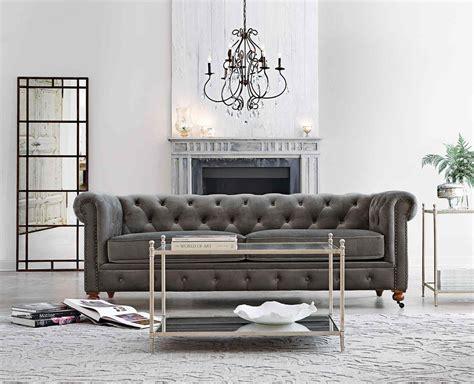couch farm furniture 93 farmhouse living room gray couch farmhouse living