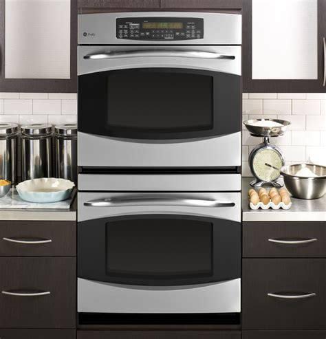 general electric kitchen appliances general electric kitchen appliances home design ideas
