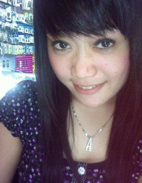 wallpaper anak smp cantik foto nenen abg smp black hairstyle and haircuts hot
