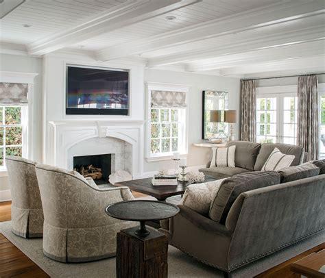 elyse home design inc portfolio model design