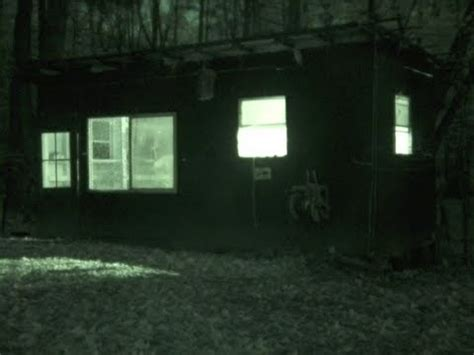 funny haunted house videos 32 best funny ghost videos images on pinterest funny ghost ghost videos and ghosts