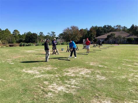 lions club golf tournament today navarre newspaper