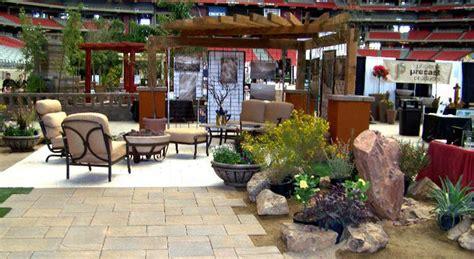 july   maricopa county home garden show