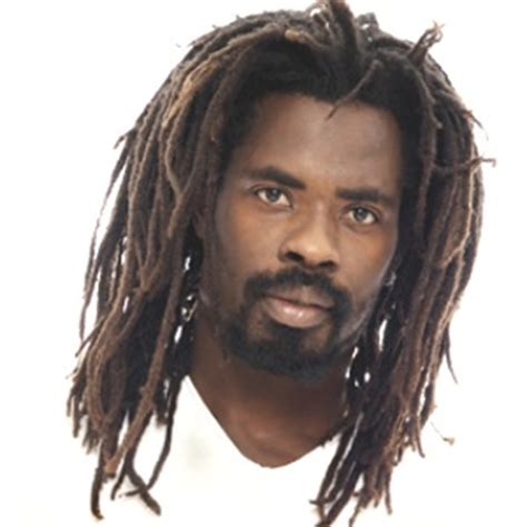 jamicaan rasta hairstyles for women popular dreadlocks hairstyles for men how to do